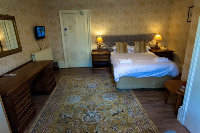 room Portland Hotel Buxton