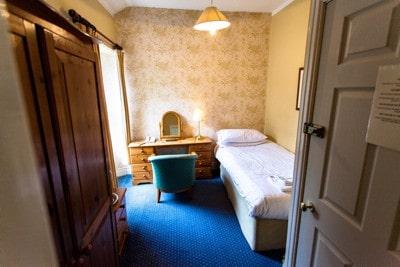 room portland hotel 2
