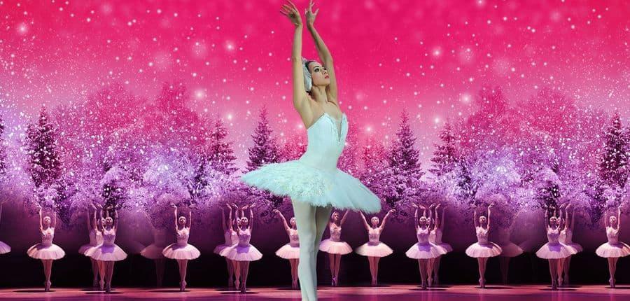 russian-state-ballet- Buxton Opera House