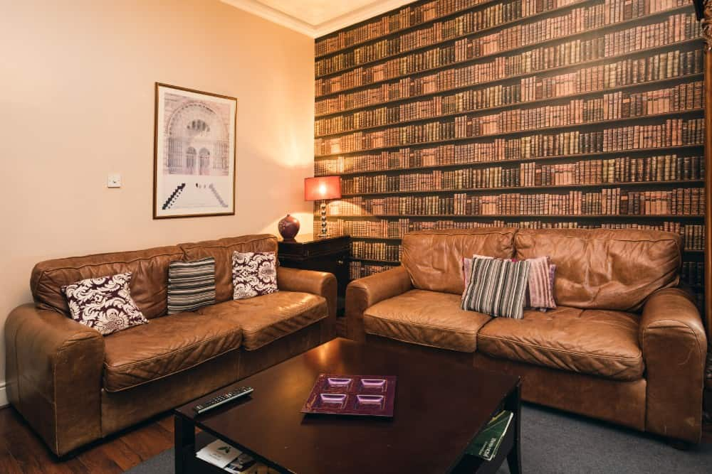 Relax at the Portland Hotel Buxton